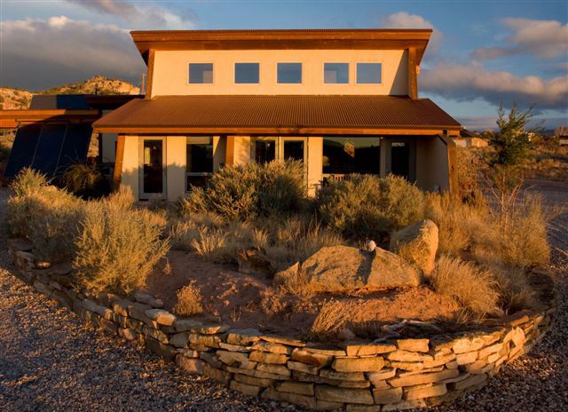 La Luz Escalante Vacation Home